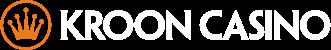 Logo van Kroon Casino