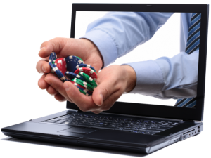 Playamo casino bonus codes 2020