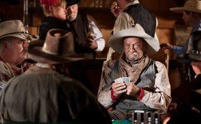 Pokeren is niet zomaar gokken