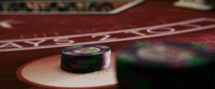Tips om je winkansen bij Blackjack te vergroten