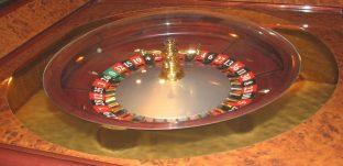 Pas deze roulette tips toe als je graag wilt winnen