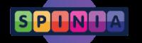 Logo van Spinia